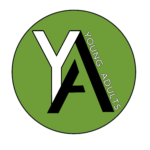 Young Adults Logo final