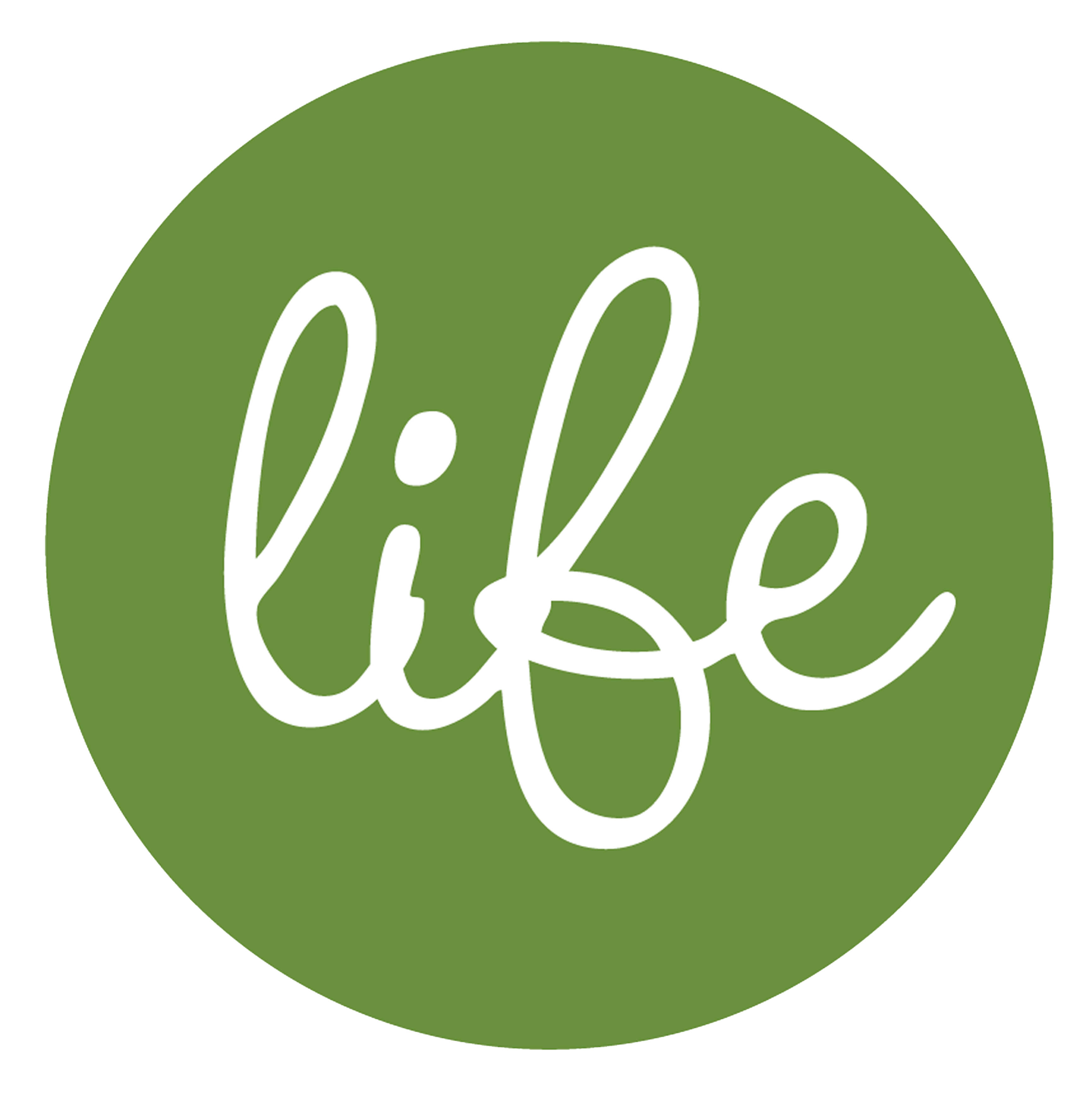 LifeChurch | Find, Live, Share